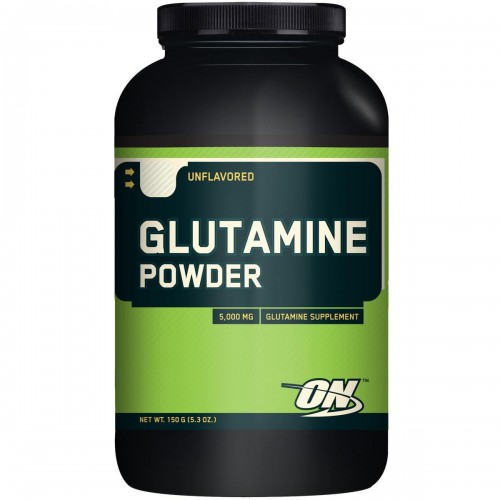 ON Glutamine Powder, 150 гр
