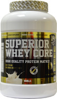 Superior 14 Superior Whey Core, 2 lb (908 гр)