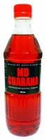 Muscular Development Guarana напиток, 500 мл