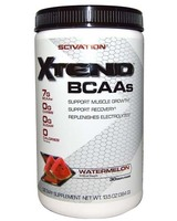 Scivation Xtend, 426 гр