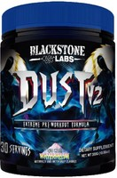 Blackstone Labs Dust v2, 300 гр (30 порц)