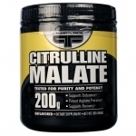 Prima Force Citrulline Malate, 200 гр
