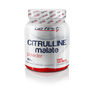 Be First Citrulline Malate powder, 300 гр