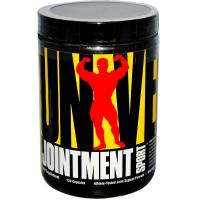 Universal Jointment Sport, 120 капс