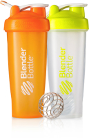 Blender Bottle Шейкер Classic, 828 мл