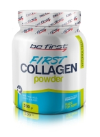Be First First Collagen, 200 гр