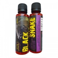Epic Labs Black Snake, 3 порц (50 мл)