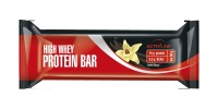 ActivLab High Whey Protein Bar (Белковый), 80 гр
