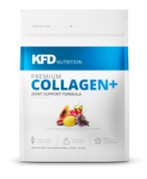 KFD Collagen Plus, 400 гр