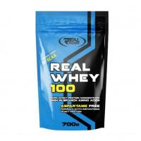 Real Pharm Real Whey, 700 гр