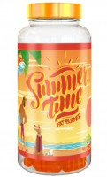 WTFLabz Summer Time, 90 капс