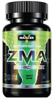Maxler ZMA Sleep Max, 90 капс