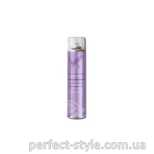 Лак без газа Diapason Volumizing No Gas Spray