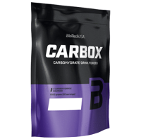 BioTech USA   CarboX      1000 g.