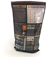 Protein Factory   100 % Egg Protein      2270 gr.-5 Lb.