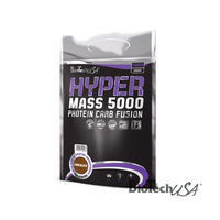 BioTech USA       Hyper Mass 5000    1 кг.