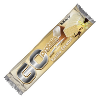 BioTech USA    Go Protein Bar  40 г.
