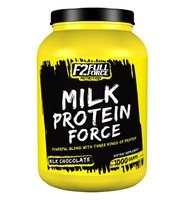 Full Force Nutrition       Milk Protein       1 кг.
