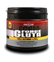 Form Labs           Gluta Force        250 г.