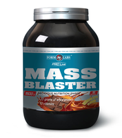 Form Labs        Mass Blaster      4000 г