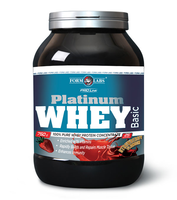 Form Labs       Platinum Whey Basic     2500 г.
