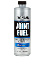 Twinlab     JOINT  FUEL  LIQUID   480 ml.-16 oz.