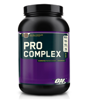 Optimum Nutrition   Pro Complex    1040g.-2.3 lbs
