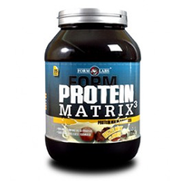Form Labs         Matrix 3		1000 g.