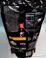 Protein Factory            Whey Protein          2270g.