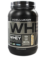 Cellucor   Cor-Performance WHEY    910 g/ 2 lb.