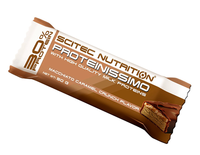 SciTec Nutrition       PROTEINISSIMO    50 g.