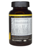 Optimum Nutrition   OPTI-MEN       150 tab.