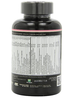 Optimum Nutrition OPTI-WOMEN 120 caps.