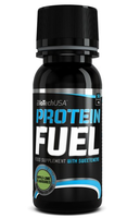 BioTech USA    PROTEIN FUEL   50 ml./ bottles