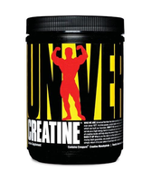 Universal Nutrition   Creatine Powder       500 gr.