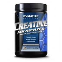 Dymatize Nutrition Micronized Creatine 500 g.