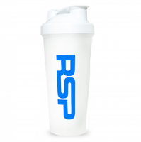 RSP Nutrition           Shaker  RSP             600 ml.
