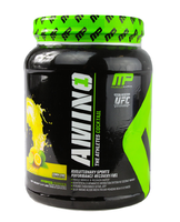 MusclePharm   Amino1         670 г.