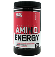 Optimum Nutrition    Essential Amino Energy ™  270g./9.5 oz.