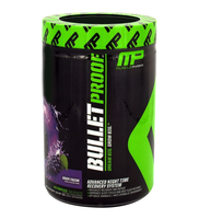 MusclePharm    Bullet Proof    412 гр.