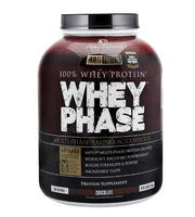 4 Dimension Nutrition      Whey Phase   2270 gr.