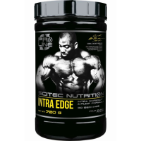 ​SciTec Nutrition                INTRA EDGE                720  g.