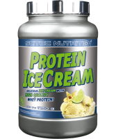 ​SciTec Nutrition             Protein Ice Cream              1250 g.