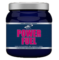 Pro Nutrition     POWER FUEL     1000 гр.