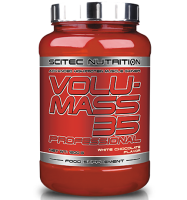 Scitec Nutrition            Volu-Мass 35 Professional           1200 g.