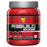 BSN R3 BUILD EDGE ™ 475 g./1,05 lb. NEW.