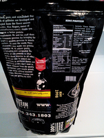 Protein Factory   King Protein  2270 g.