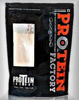 Protein Factory    Whey Protein Concentrate    2270g.