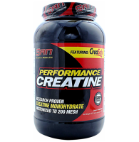 SAN               Performance CREATINE         1200 g./ 42,3 oz.