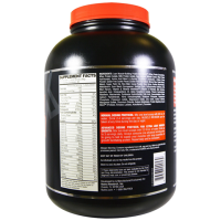 Nutrex MUSCLE INFUSION 2270 g./ 5lb.